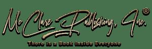 McClure Publishing, Inc.